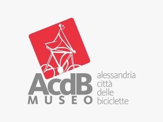 Visita al Museo AcdB - Alessandria Città delle Biciclette