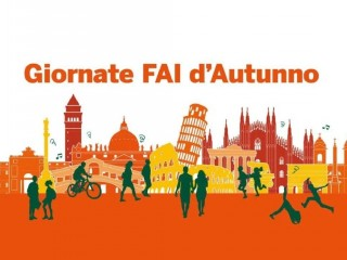 FAI Autumn Days in the province of Alessandria