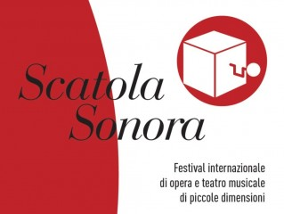 Scatola Sonora (music event)