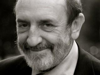Lectio di Umberto Galimberti