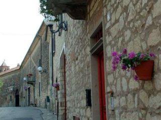 Monferrato Classic Festival a Cella Monte