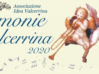Armonie in Valcerrina - Cerrina (Classical music concerts)
