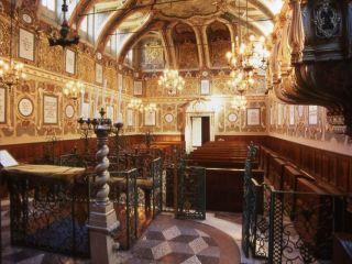 Giornata Europea della Cultura Ebraica a Casale Monferrato