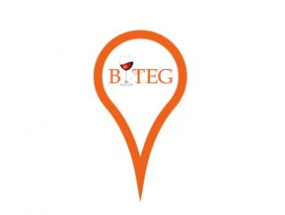 Borsa Internazionale del Turismo Enogastronomico