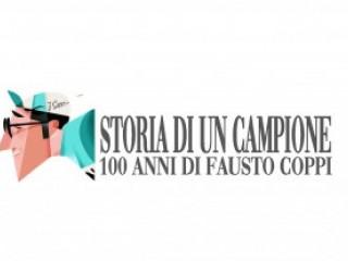 #Coppi100: Storia di un Campione - Cento anni di Fausto Coppi