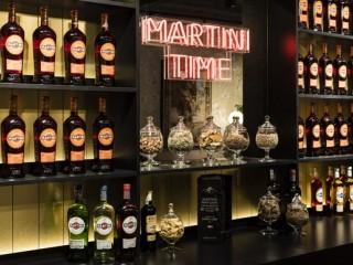 Torino tra arte e gusto