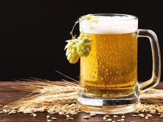 CRAFT BREWERIES OF ALESSANDRIA AND PROVINCE