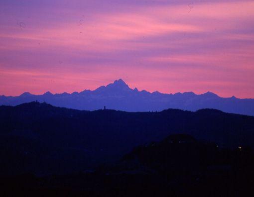 A Tour of Southern Monferrato (Acqui area)