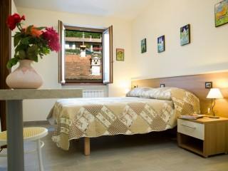 Residence Le Stanze dei Visconti