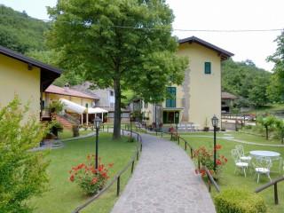 Casa Castellini