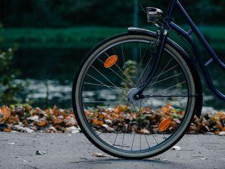 Le colline del Gavi da stappare in bicicletta