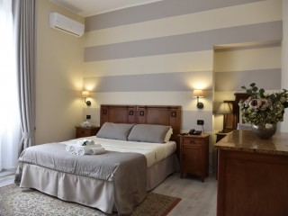 Acque&Terme Hotel