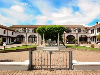 Country Hotel Il Carrettino