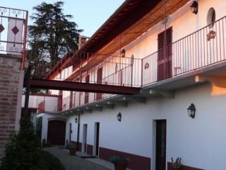 Azienda Agricola La Federica