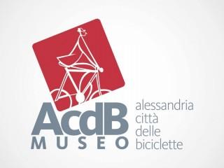 AcdB Museo - Alessandria città delle Biciclette