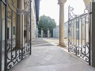 Museo del Paesaggio