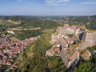 AL CASTELLO - Albergo Diffuso