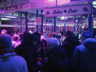 Bike Bar Alessandria