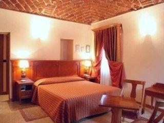 Hotel Acqui & Centro Benessere