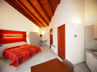 Alba Village Hotel