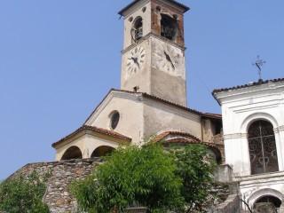 Grignasco, Oratorio di San Graziano