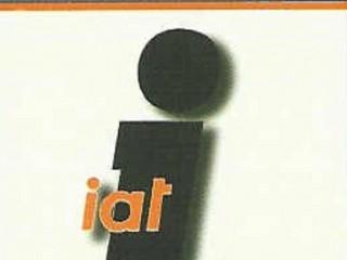 IAT Informazione Accoglienza Turistica Alessandria